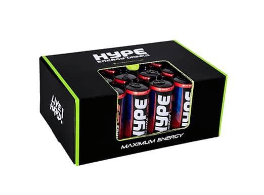 hype-energy-product-24x-max-berry-up