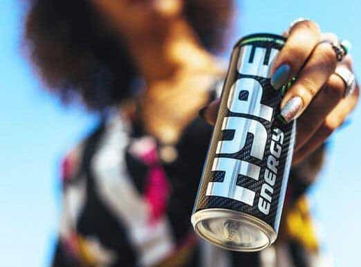 hypeenergy-mpf-product-mood-woman