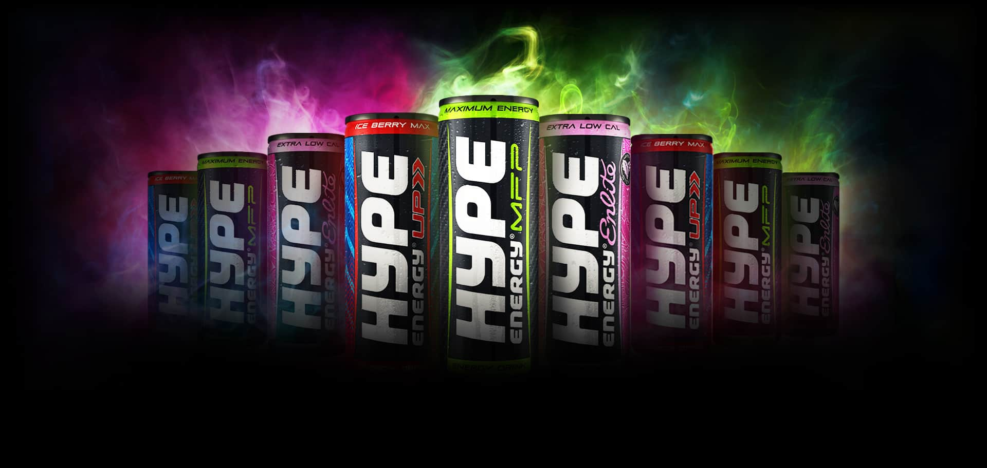 hype-energy-banner-home-new