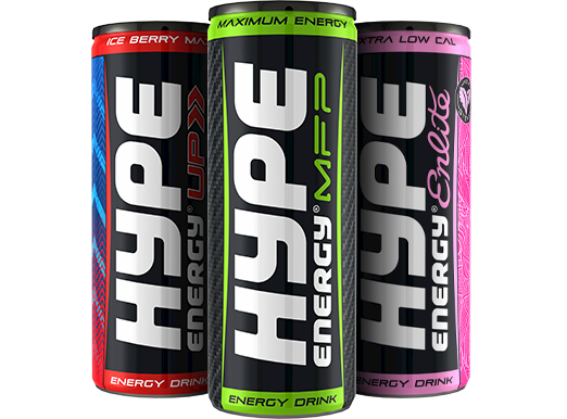 hype-energy-shop-3-dosen